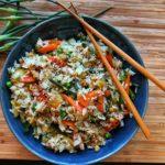 Naučte sa ochucovať jedlá ako Japonci